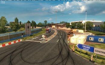 Ets2 Maps Euro Truck Simulator 2 Maps Download Allmods Net