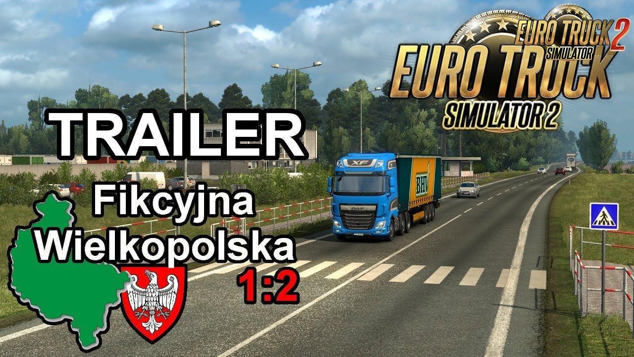 Fikcyjna Polska 1 5 V 1 0 1 35 X Allmods Net