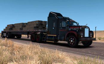 Mack B62