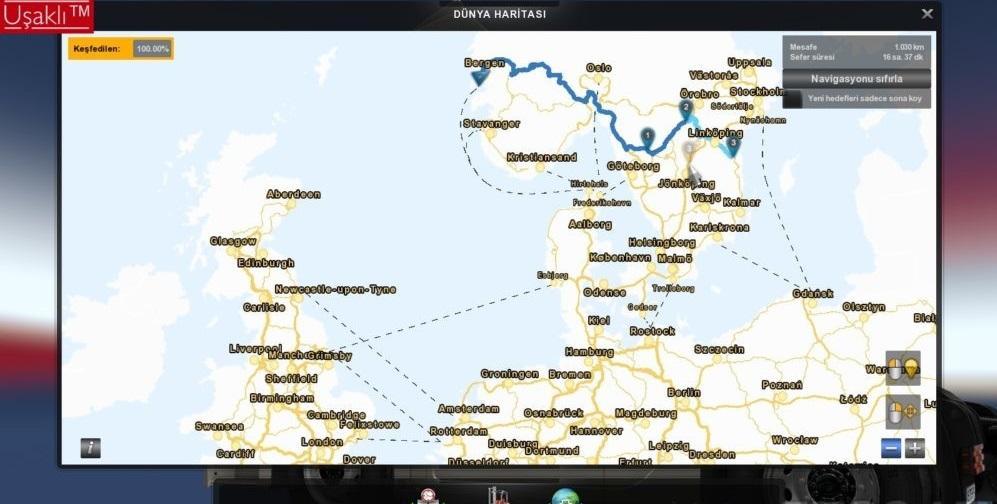 Google maps view for world map v 10 allmods google maps view for world map v 10 publicscrutiny Image collections