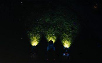 Exocraft Headlights – Next