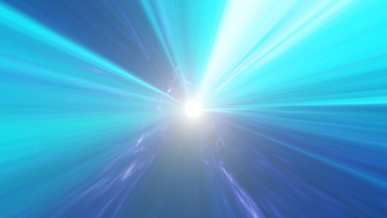 Portal Warp