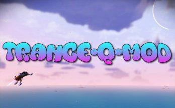 Trance-Q-MOD