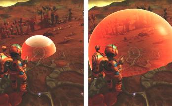 Larger Terrain Editor Destroy Size