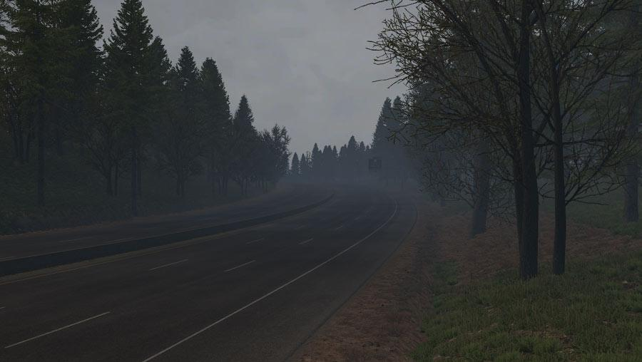 Late Autumn/Early Winter v 2.1