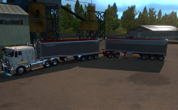 Lusty Tippers v 1.0 1.32.x