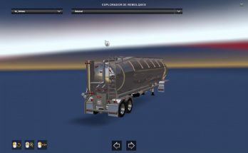 Full Mod Single & Tolvas Heil v 1.0
