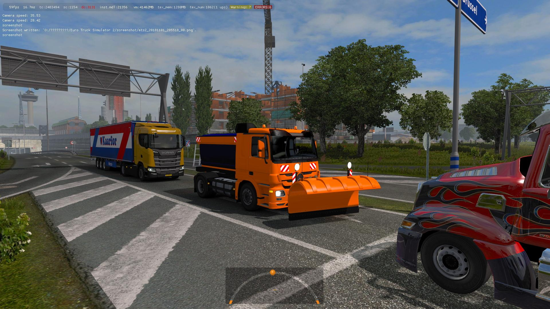 AI Winterdienst by Henki73 v1.2