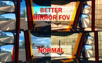 Better Mirror FoV 1.32.x