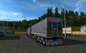 Lusty Tippers v1.0 1.32.x