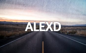 ALEXD Double Earnings v 1.0