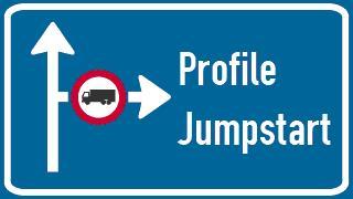 Profile Jumpstart: Cash & XP Boost 1.33