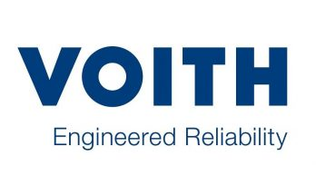 Voith And Telma Retarder Sounds For All Trucks 1.33