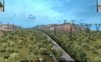 ATMX Map Addon Alpha v 0.1