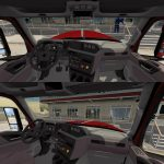 SEAT ADJUSTMENT NO LIMITS (MULTI VIEW CAMERA) V2.2