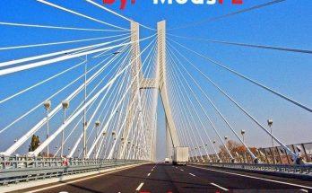 Great Poland v1.3.2 by ModsPL