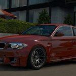 BMW 1M E82 V1R2 1.34