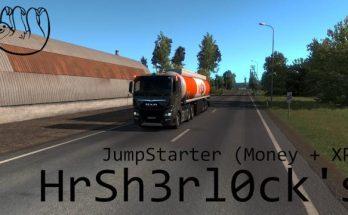 HrSh3rl0ck's JumpStarter 1.34