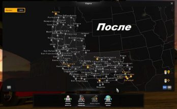 Zoom for all maps v 1.0