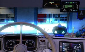 Headlights v1.5
