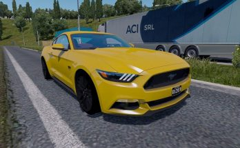 euro truck simulator 2015 mod download