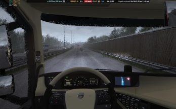 Heavy Rain v 2.1