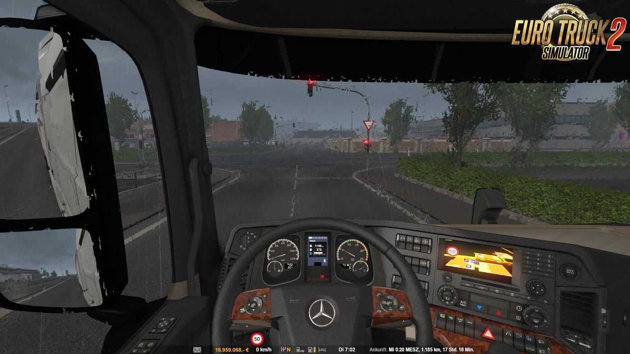 wot mod navigator
