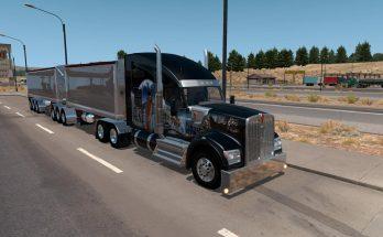 Lusty Tipper trailers v 1.0.1
