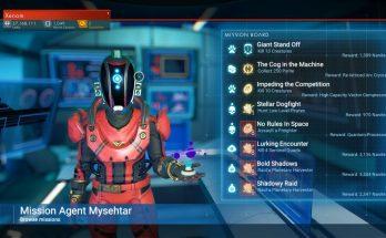 Better Loot & Reward Quest