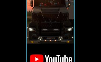 ETS2 mods, Euro truck simulator 2 mods download | Allmods net