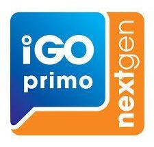 IGO NextGen Voice For GPS Estonian Language v1.0