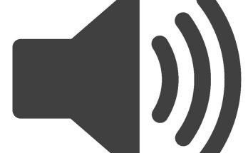 New UI Sounds 1.35.x