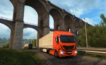 Pack Mods Realistic Driving v1.35.1