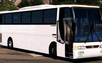 MB Busscar Vissta Buss 99 1.35.x