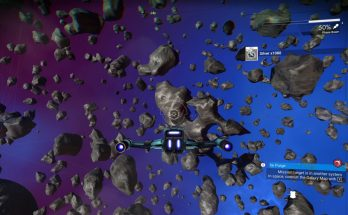 More Resources from Asteroids + Deposit + Analyze scan faster