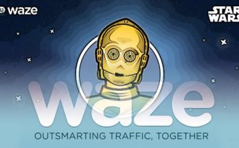 C-3PO (Star Wars) Voice For Your GPS v1.0