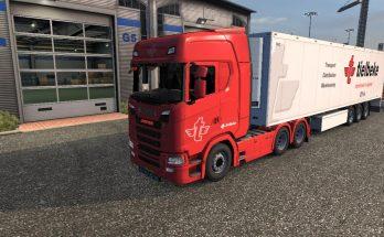 Tielbeke Next Gen S And owner trailer skin 1.35