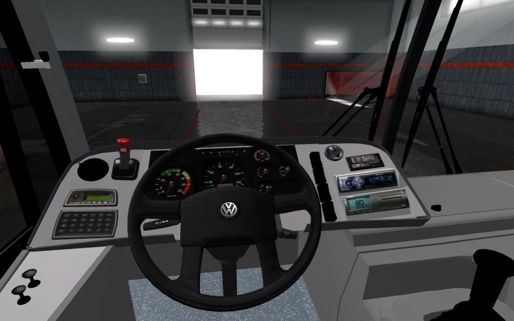 Volkswagen Ideale 770 1.35.x