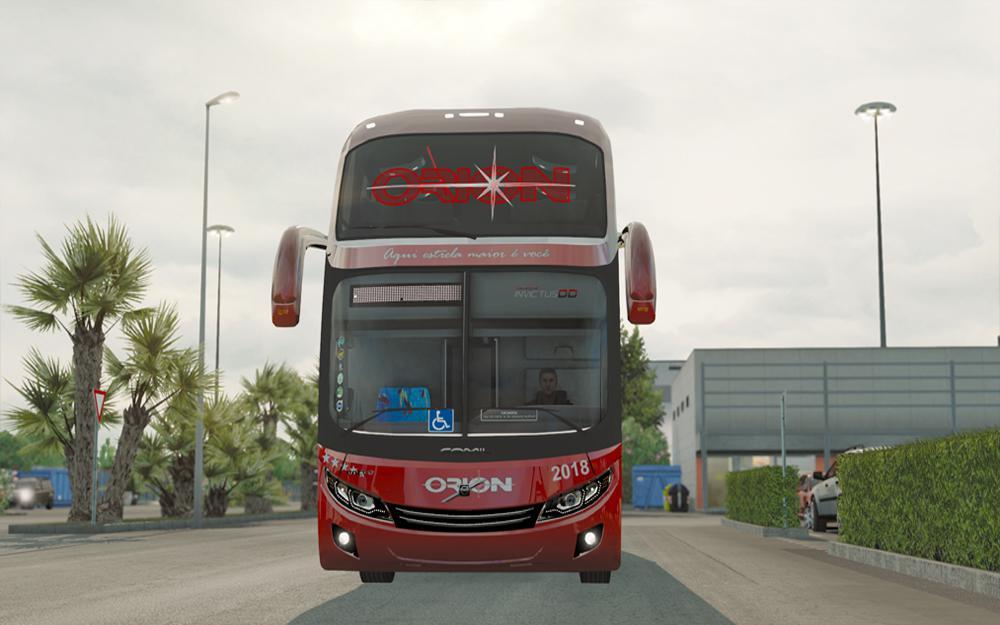 COMIL 1800 DD 15M 1.35.x