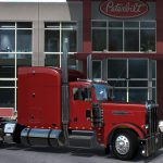 PETERBILT 389 MODIFIED V2.2.6 1.37