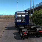 VOLVO F10-12 ATS 1.37