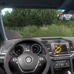 VW AMAROK V1.3 1.37.X