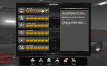PROFILE MAPA ELDORADO PRO 1.7.4