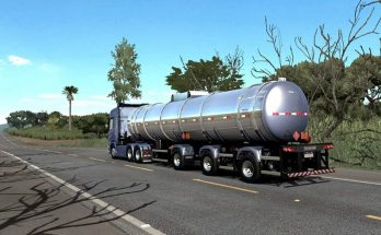 Randon Tanque 2014 v2.3 by LS3DWorks 1.36.x