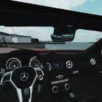 Mercedes Benz SLK 55 AMG 1.36.x