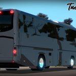 Neoplan Tourliner Euro 5 1.36.x