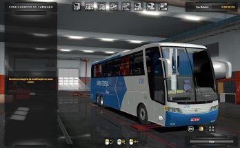 Vissta Buss HI & Jumbuss 360 for 1.36 v3.0