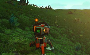Base Computer Missions Timer