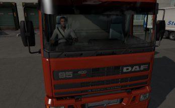 DAF95 ATI uk v1.0