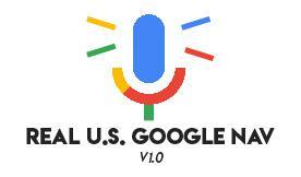 REAL US GOOGLE NAV V1.0